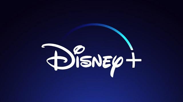 """El """"Netflix de Disney"""" se llamará 'Disney+"""