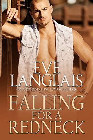 Falling for a Redneck by Eve Langlais