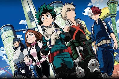 Los directores anime Hiroshi Nagahama y Hitomi Odashima, invitados al Japan Weekend Madrid.