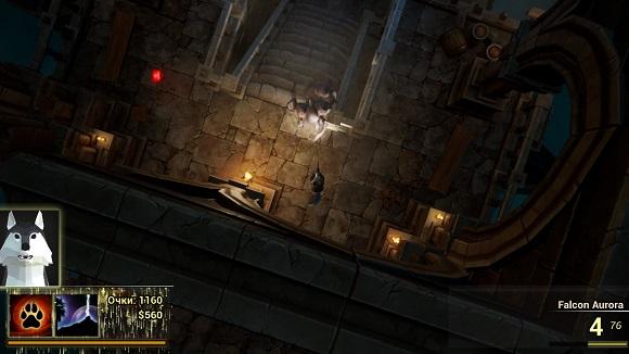 commando-dog-pc-screenshot-www.deca-games.com-1