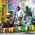 ভারতে বিশ্ব-শান্তিতে সকলের জন্য দোয়া,শ্যামপুর শরীরের ঊরুস মোবারক আজ পালিত হয়