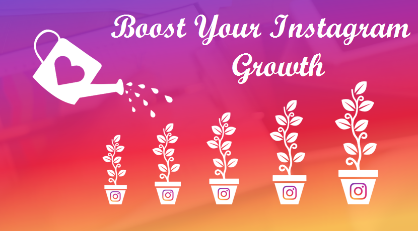HOW TO USE HASHTAGS FOR AUTOMATED INSTAGRAM GROWTH - DMZ