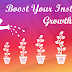 HOW TO USE HASHTAGS FOR AUTOMATED INSTAGRAM GROWTH
