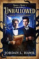 https://www.goodreads.com/book/show/53985078-unhallowed?ac=1&from_search=true&qid=629jICgor7&rank=1