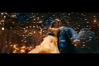 Beauty and the Beast (2017) Image 7 (18)
