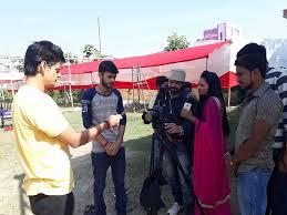 Best Acting classes in Patna