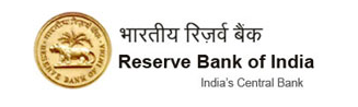 RBI 926 Assistant post Vacancy 2020