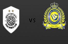 موعد مباراة السد والنصر مباشر اليوم 16-09-2019 ضمن دوري أبطال آسيا