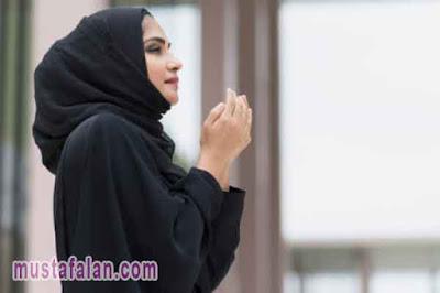 lafadz bacaan doa kalimat tasbih takbir tahlil tahmid