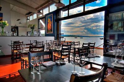 ¿Dónde comer en Oslo? Los mejores cafés y restaurantes de la capital