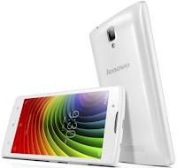 Harga Lenovo A2010 1jutaan 4g LTE