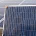 Ultradun beschermlaagje maakt perovskiet-zonnecel stukken stabieler
