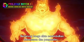 Boruto-107-Subtitle-Indonesia