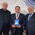 VÍDEO: El Petro Criptomoneda recibe reconocimiento en Rusia de la asociación de Criptomonedas y Blockchain