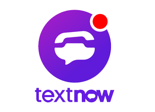 TextNow Premium Apk 20.47