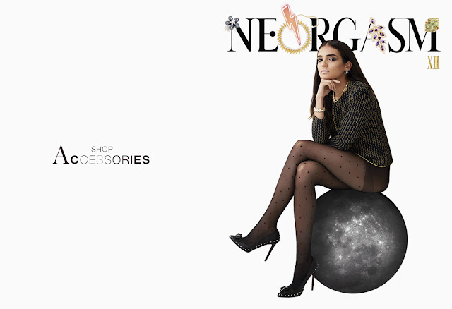 NEORGASM, sophisticated fashion accessories, affordable fashion accessories, best affordable fashion accessories, spring summer accessory trends, women accessories, latest fashion accessory trends