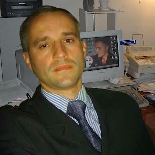 "Dzmitry Alyaksandravich Vasilyeu  is the Author of ""Dimana$U$ Prophecy"" Project"