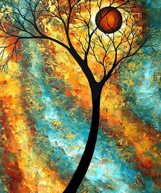 Pintura moderna y fotograf a art stica cuadros f ciles y - Fotos para hacer cuadros ...