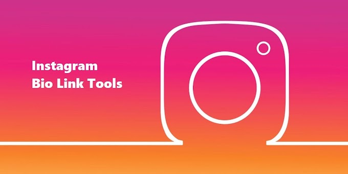 Top 5 Best Instagram Bio Link Tools to Try