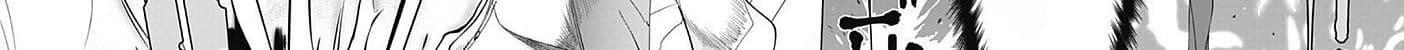 อ่านการ์ตูน Rettou Me no Tensei Majutsushi Shiitage Rareta Moto Yuusha wa Mirai no Sekai o Yoyuu de Ikinuku ตอนที่ 9 หน้าที่ 72