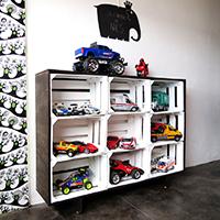 http://www.ohohdeco.com/2015/01/diy-crates-storage.html