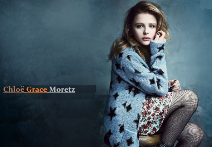 CHLOË GRACE MORETZ AGE, BOYFRIEND, NET WORTH, MOVIE & BIOGRAPHY