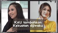 Lirik Lagu Takkan Kulupakan - Veren & Sari Simorangkir