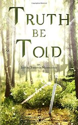 http://faithbygracepublishing.com/products/truth-be-told