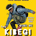 AUDIO l NINO MC - KIBEGI l Download