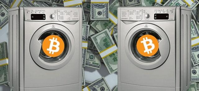 satoshi nakamoto money laundering bitcoin