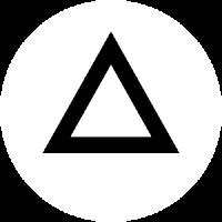 Prisma v1.1 Mod Apk