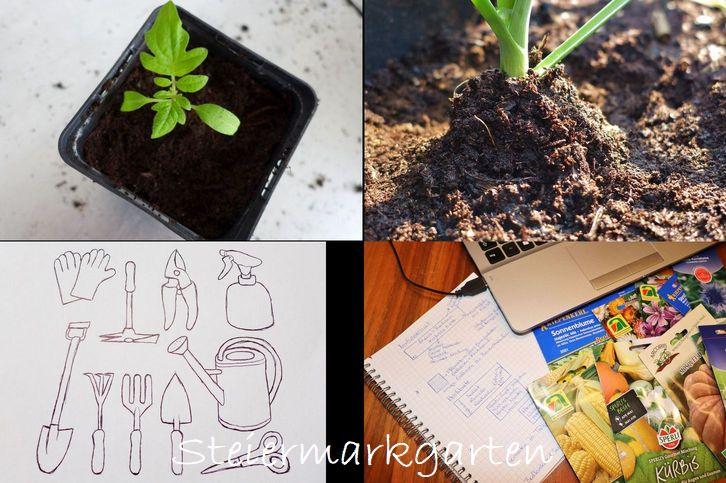 Vorbereitungen-für-ein-erfolgreiches-Gartenjahr-Steiermarkgarten