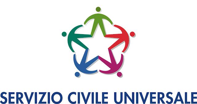 SERVIZIO CIVILE UNIVERSALE - PROROGA DELLA SCADENZA