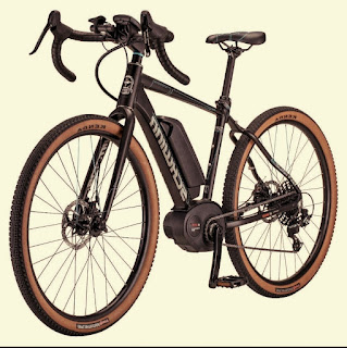 World best electric motorbike schwinn vantage buy online