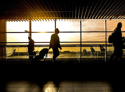 manfaat-asuransi-perjalanan