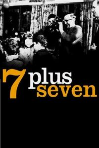 Watch 7 Plus Seven Online Free in HD