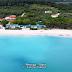 Ριζά ..Ανακαλύψτε τη  γαλάζια παραλία της Πρέβεζας![βίντεο]