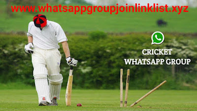 Cricket Whatsapp Group Join Link List, cricket betting tips whatsapp group link, cricket prediction whatsapp group link, dream11 fantasy cricket whatsapp group, cricket betting whatsapp group join link, online cricket betting whatsapp group, cricket betting tips whatsapp group