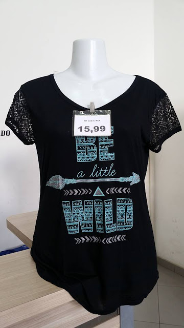onde comprar moda feminina plus size direto da fábrica no Brás em São Paulo SP para lojas de preço único de 10, 20, 30, 40 e 50 reis