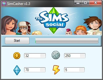 simcasher v1.3.rar