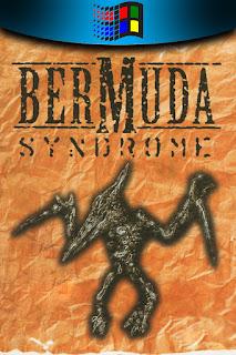 https://collectionchamber.blogspot.com/p/bermuda-syndrome.html