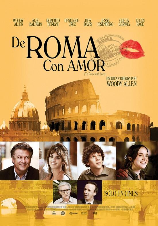 roma-c-amor.jpg