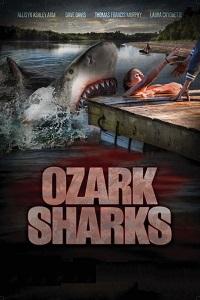 ozark free online