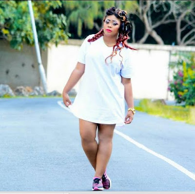 Nisha Bebee - Bachela