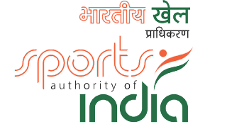 Sports Authority of India recruitment 2019 - 26 vacancys