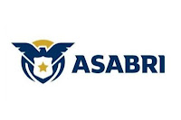 Lowongan Kerja PT ASABRI (Persero) - Penerimaan Pegawai (D3/S1) September 2020, lowongan kerja 2020, lowongan kerja terbaru, lowongan kerja 2020