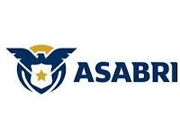 Lowongan Kerja PT ASABRI (Persero) - Penerimaan Pegawai (D3,S1, dan Semua Jurusan) September 2020