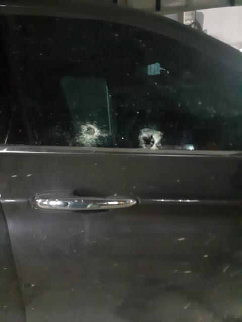 Mulher e morta na frente dos filhos em estrada de Arraial D'ajuda