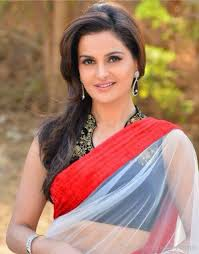 Monica Bedi Biography, Instagram Photos