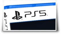 les premiers jeux à sortir sur PS5